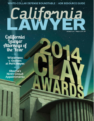 California-Lawyer-Magazine-March-2014-Law-Firm-Marketing-David-Mitroff