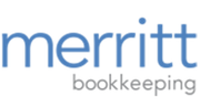 merritt bookkepping logo1