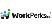 work perks inc logo1