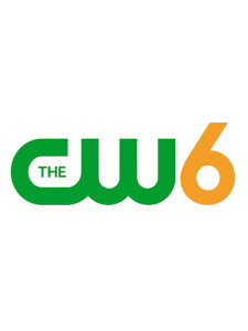 the cw6