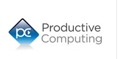 gI_114792_productive computing