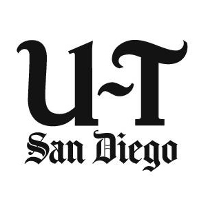 union-tribune-logo