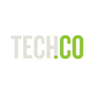 Tech.Co+logo
